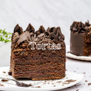 TortasCategorias